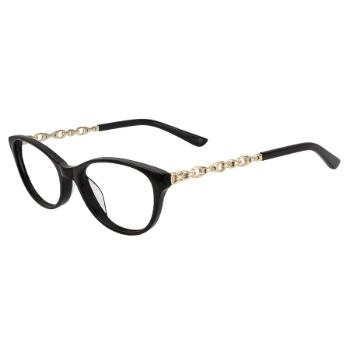 Cafe Boutique CB1061 Eyeglasses